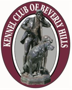 2019 Kennel Club of Beverly Hills Dog Show at the Los Angeles County Fairplex
