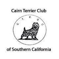 Cairn Terrier Club of Southern California Joint Board & Membership Meeting Will be Held on September 7, 2019